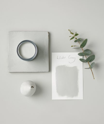 Chalky Finish Wall Paint - ChalkyWallPaint-ProductSlider17