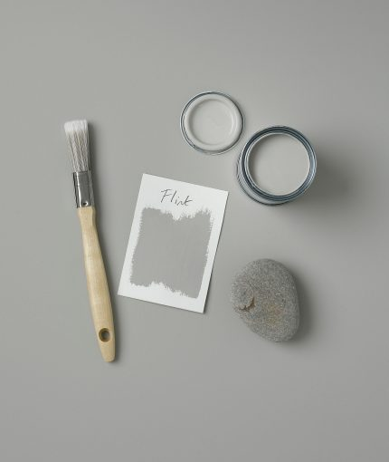 Chalky Finish Wall Paint - ChalkyWallPaint-ProductSlider18