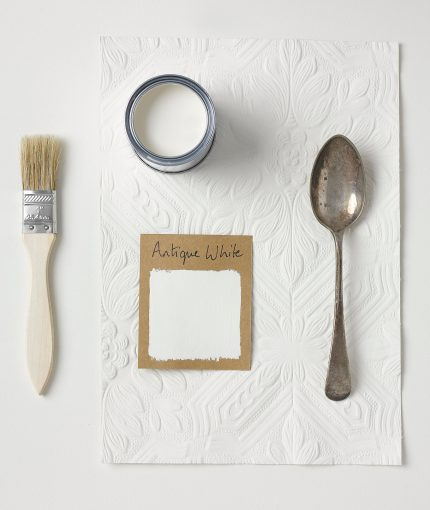 Chalky Finish Wall Paint - ChalkyWallPaint-ProductSlider6