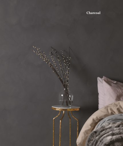 Chalkwash Paint - Chalkwash-ProductSlider-