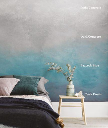 Chalkwash Paint - Chalkwash-ProductSlider-3