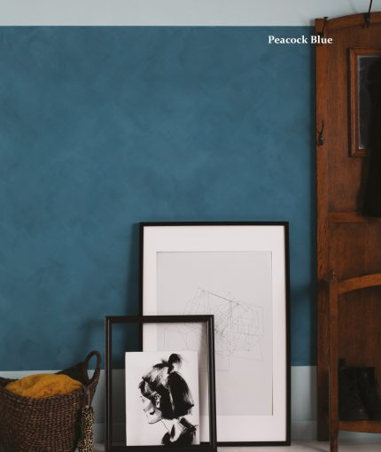 Chalkwash Paint - Chalkwash-ProductSlider-4