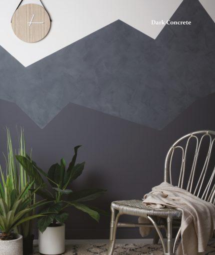 Chalkwash Paint - Chalkwash-ProductSlider-5