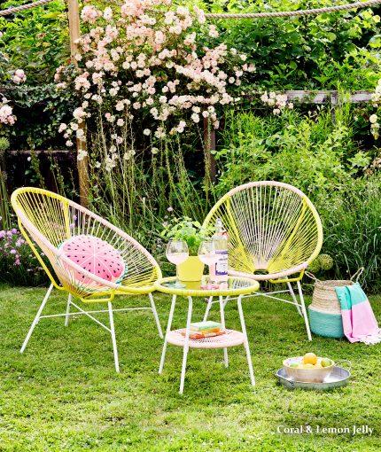 Garden Paint - GardenPaint-Lifestyle-
