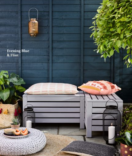 Garden Paint - GardenPaint-Lifestyle-2