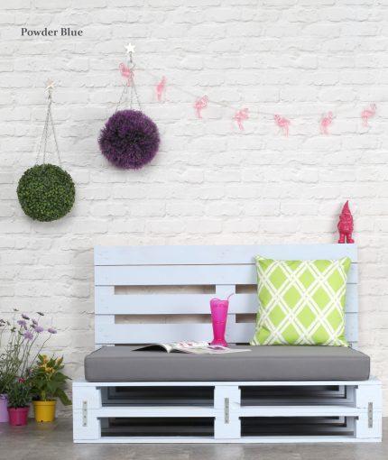 Garden Paint - GardenPaint-Lifestyle-3