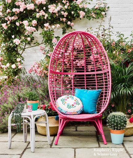 Garden Paint - GardenPaint-Lifestyle-4