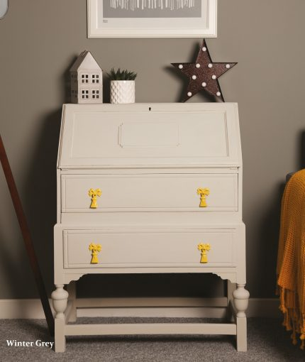 Chalky Finish Furniture Paint - ProductSlider-ChalkyFP-2