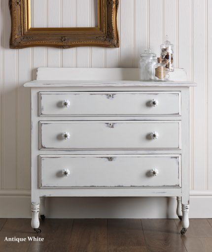 Chalky Finish Furniture Paint - ProductSlider-ChalkyFP-4