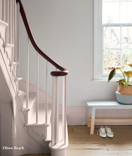 Chalky Finish Floor Paint - ProductSlider-ChalkyFloor-