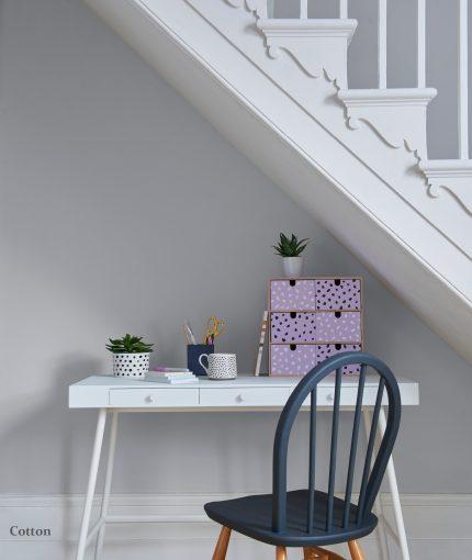 Chalky Finish Floor Paint - ProductSlider-ChalkyFloor-2