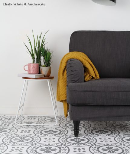 Chalky Finish Floor Paint - ProductSlider-ChalkyFloor-3