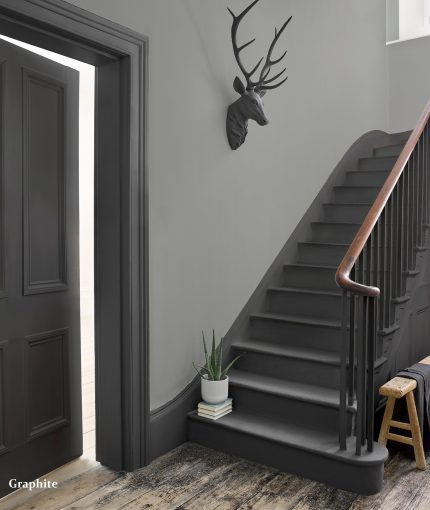 Chalky Finish Floor Paint - ProductSlider-ChalkyFloor-4