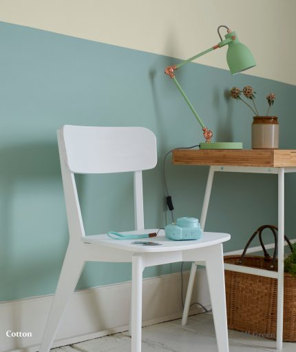 Matt Furniture Paint - ProductSlider-MattFP-5