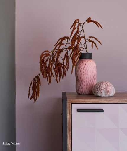 Satin Finish Furniture Paint - ProductSlider-SatinFP-