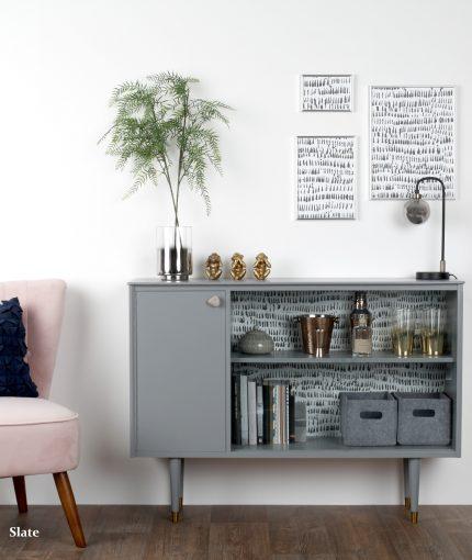 Satin Finish Furniture Paint - ProductSlider-SatinFP-2