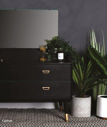 Satin Finish Furniture Paint - ProductSlider-SatinFP-3