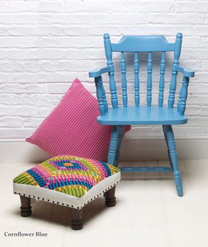 Satin Finish Furniture Paint - ProductSlider-SatinFP-4