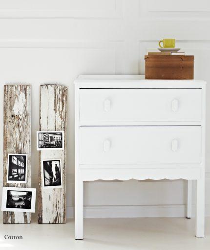 Satin Finish Furniture Paint - ProductSlider-SatinFP-5