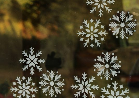 snowflake-large-thumbnail