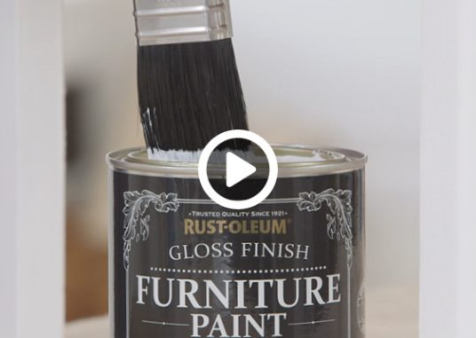 glossfinishfurniturepaint