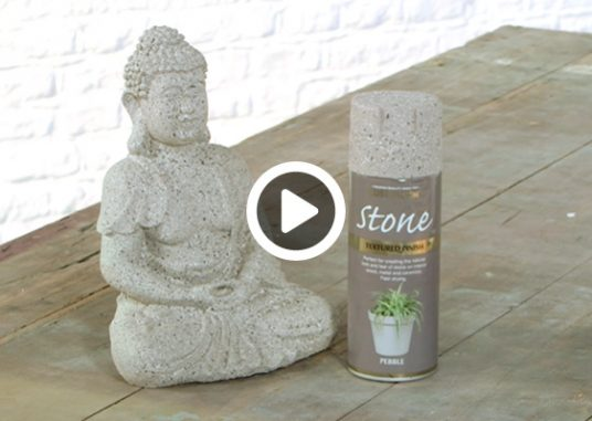 how-to-create-a-stone-effect