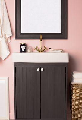 bathroom-small-thumbnail