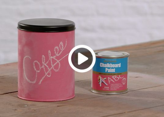 how-to-customise-a-round-canister