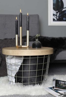 Metallic-White-Gold-Basket-Table-Small-Thumbnail