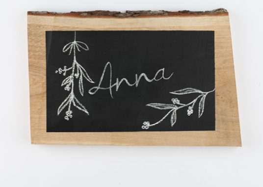 Chalkboard-LargeThumbnail