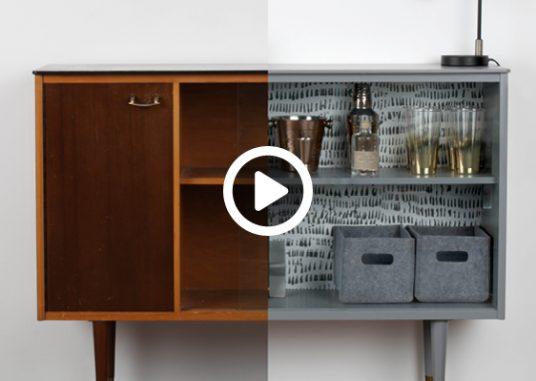 SatinFP-Sideboard-LargeThumbnail