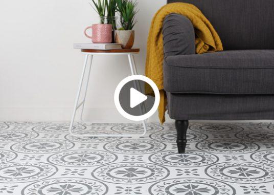 ChalkyFloorStencil-VideoThumbnail