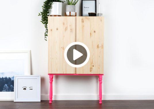 NeonIkeaHack-VideoThumbnail