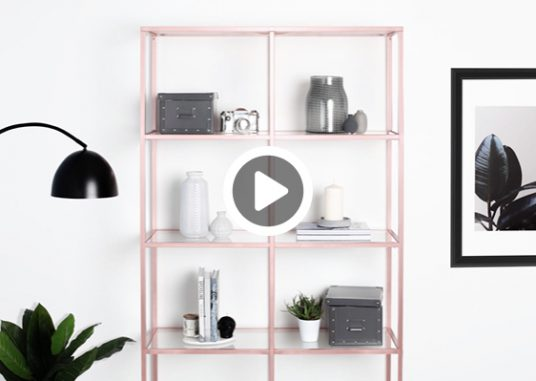 RoseGold-VideoThumbnail