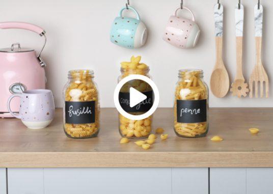 ChalkboardPastaJars-VideoThumbnail