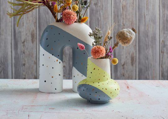 PT-Vase-LargeThumbnail