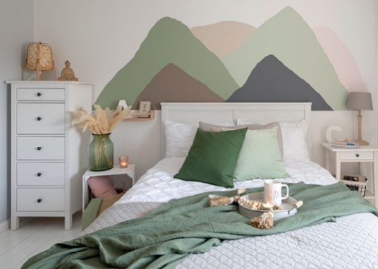 ChalkyWall-Mountain-LargeThumbnail