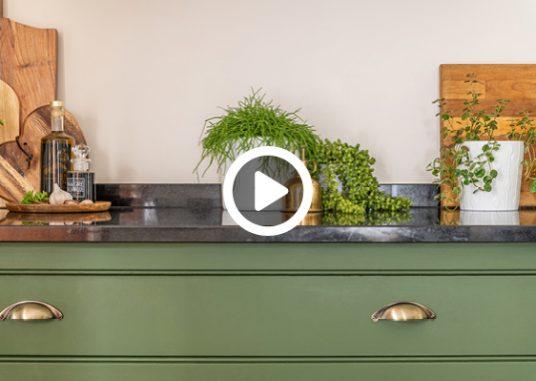 Kitchen-HowTo-Thumbnail-Large